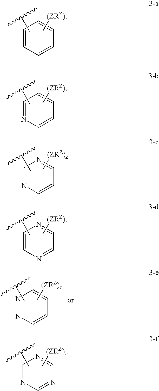 Figure US07977322-20110712-C00017