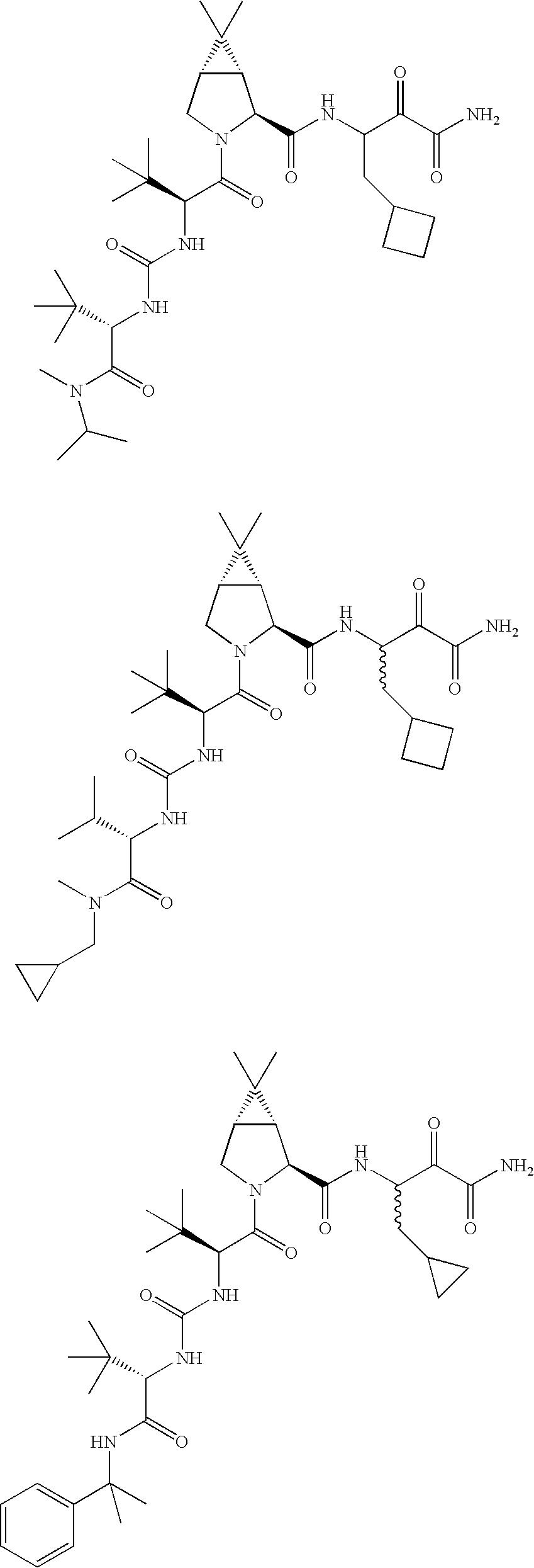 Figure US20060287248A1-20061221-C00309
