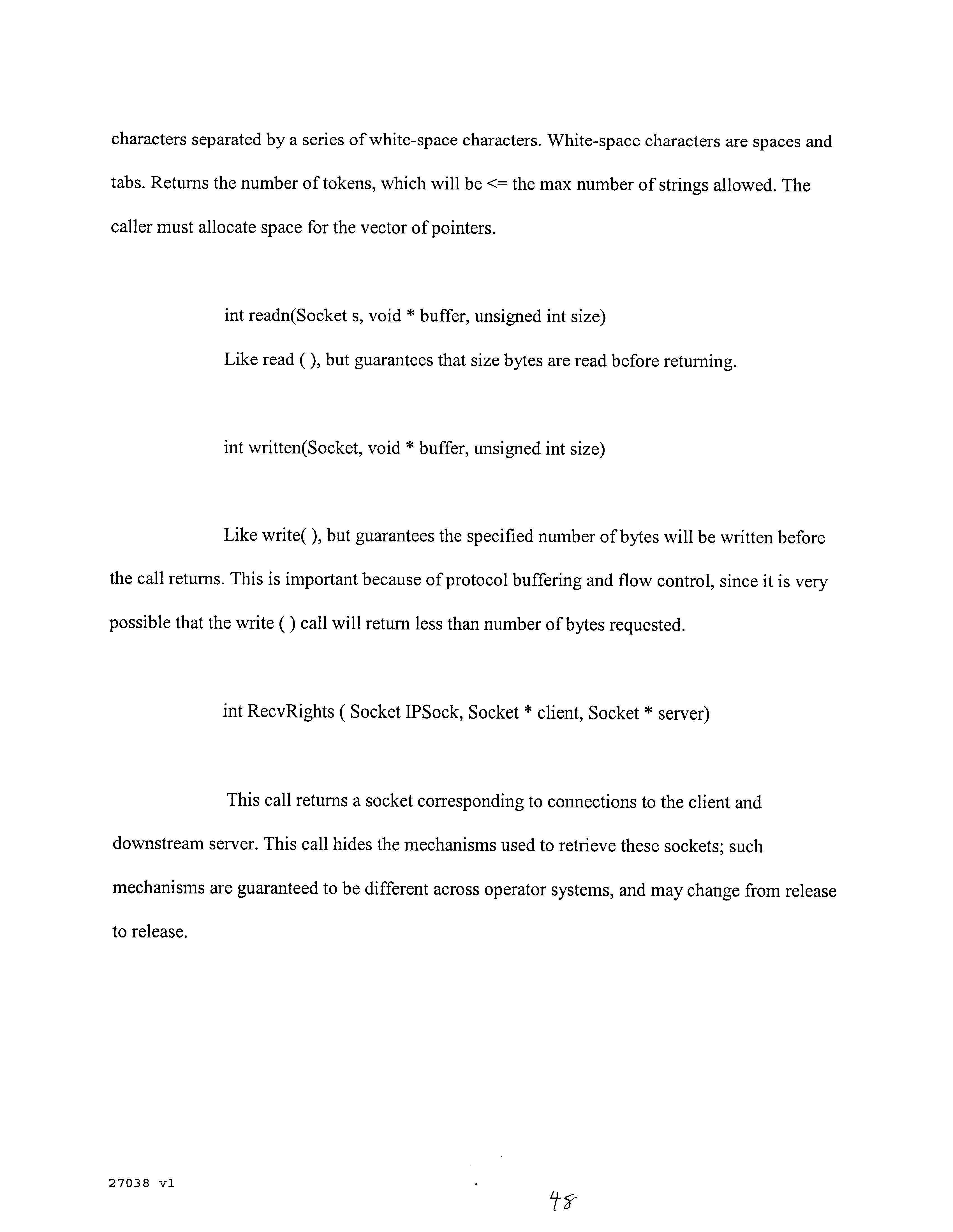 Figure US06418432-20020709-P00010
