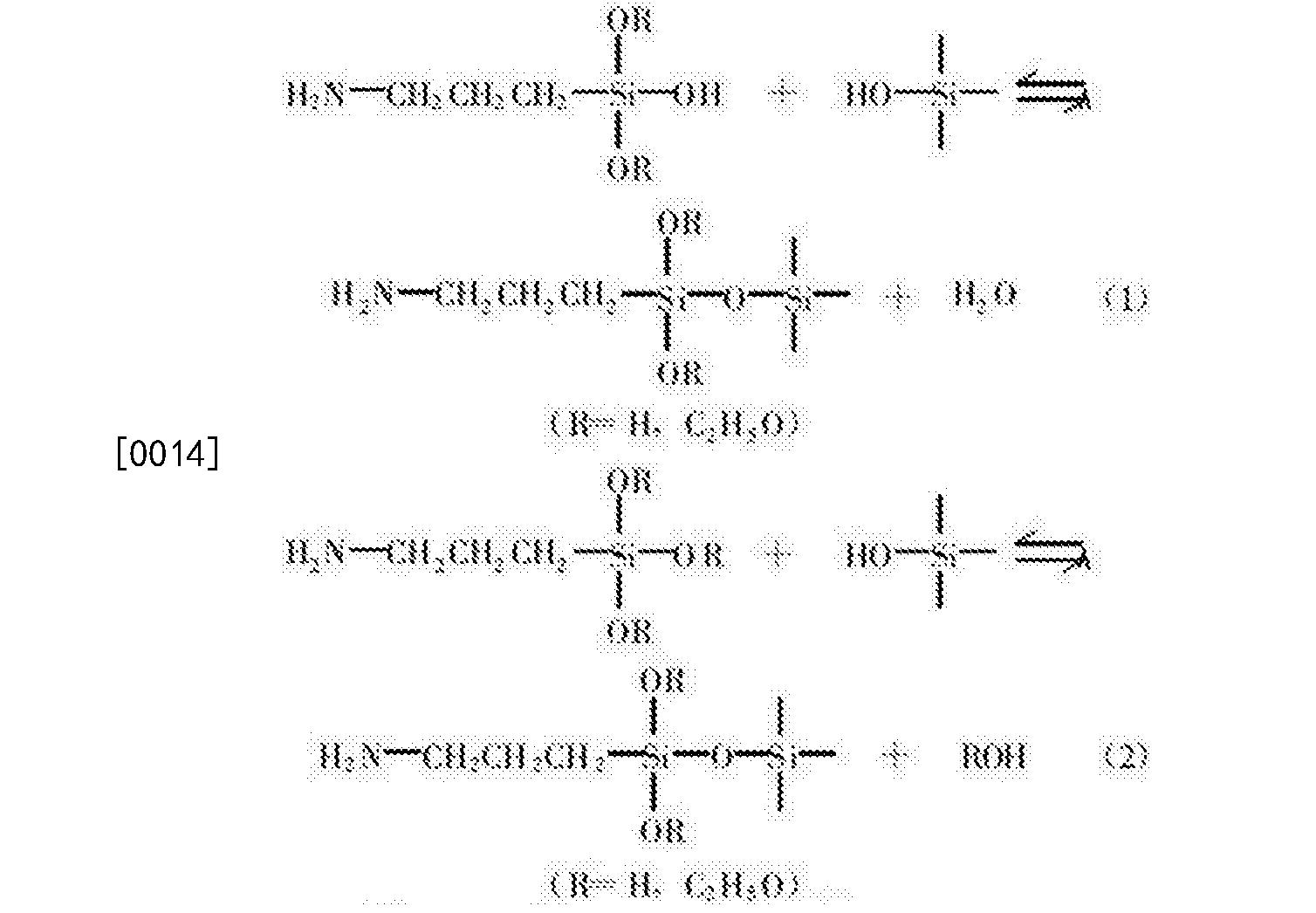 Figure CN106512551BD00041