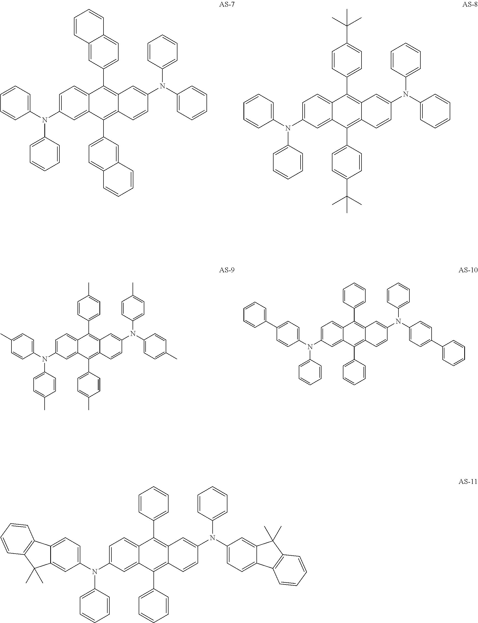 Figure US20110018429A1-20110127-C00015