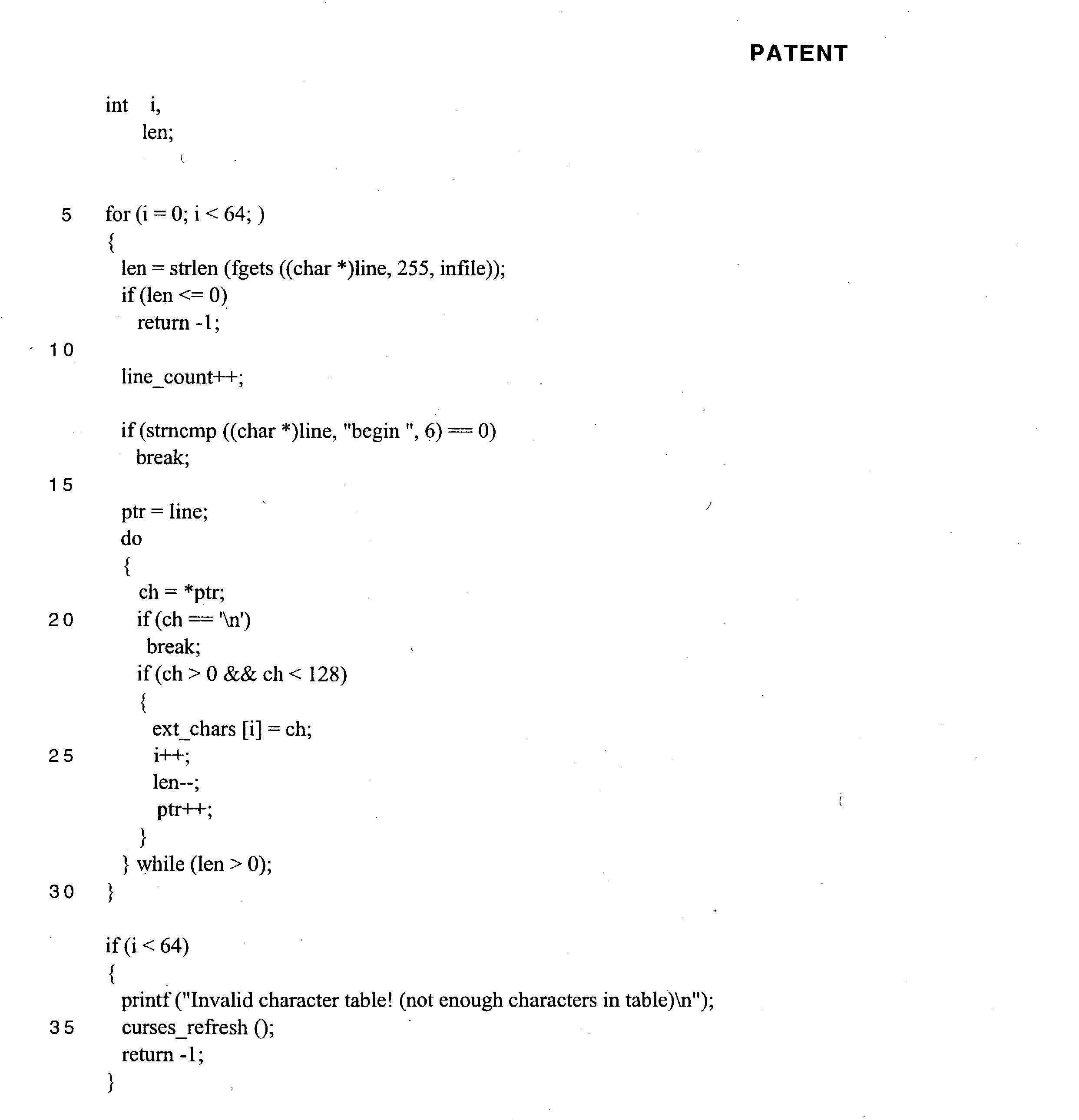 Figure US20030174720A1-20030918-P00127