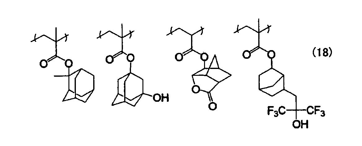 Figure imgb0172