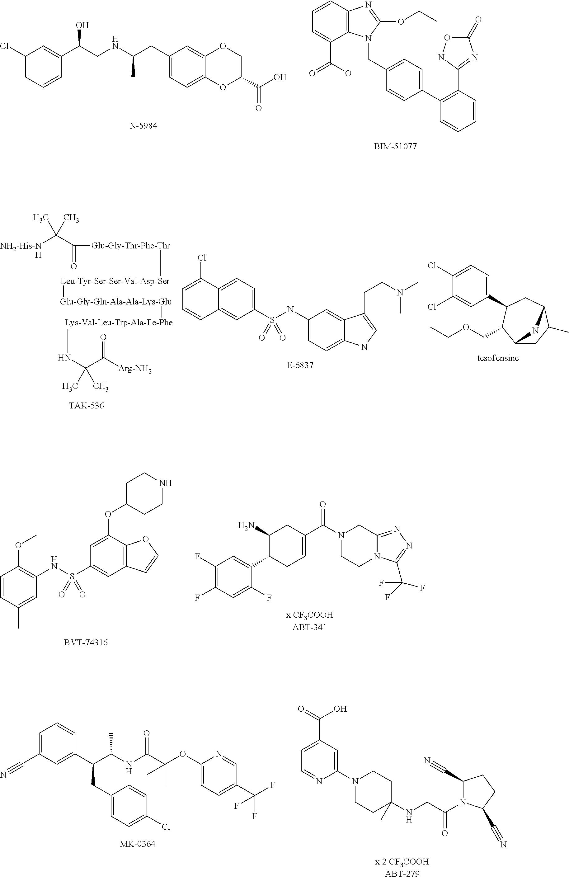 Figure US08530413-20130910-C00013