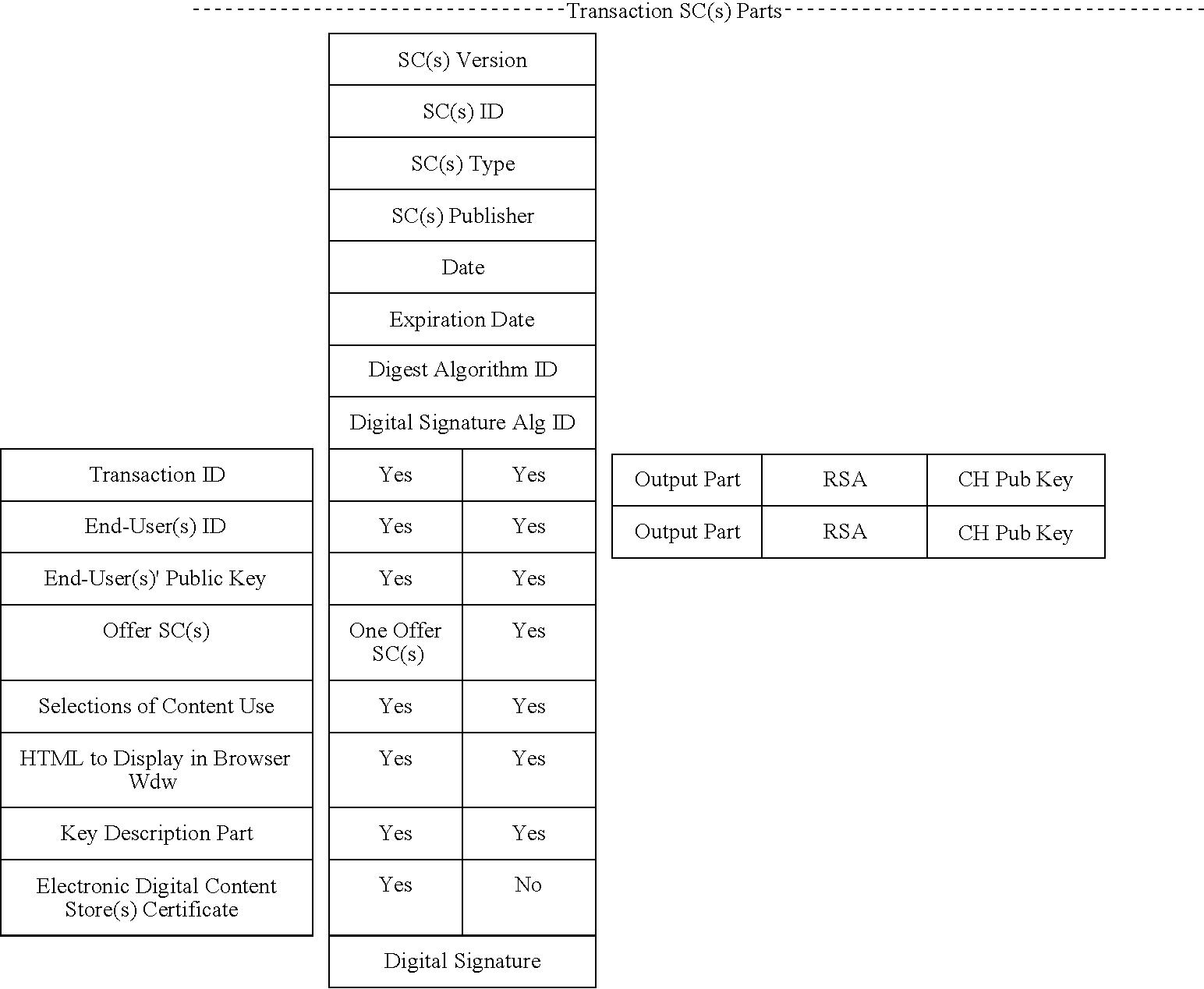 Figure US20080172747A1-20080717-C00005