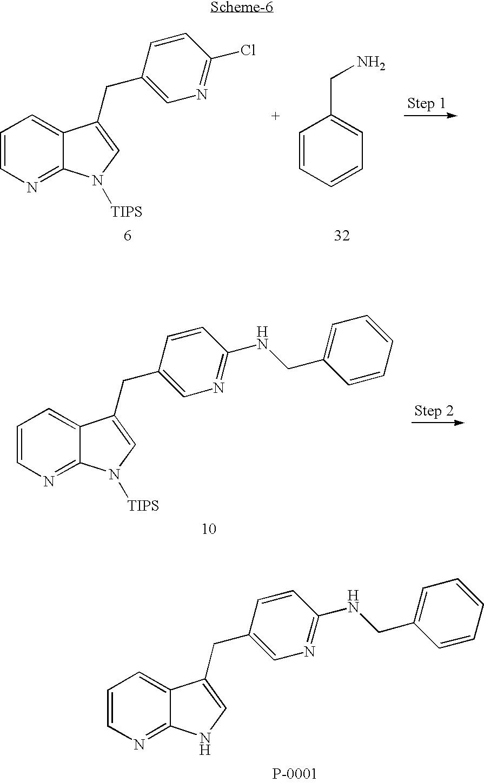 Figure US07893075-20110222-C00055