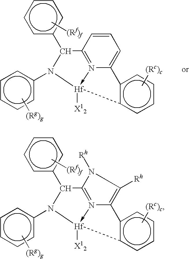 Figure US20100016527A1-20100121-C00004