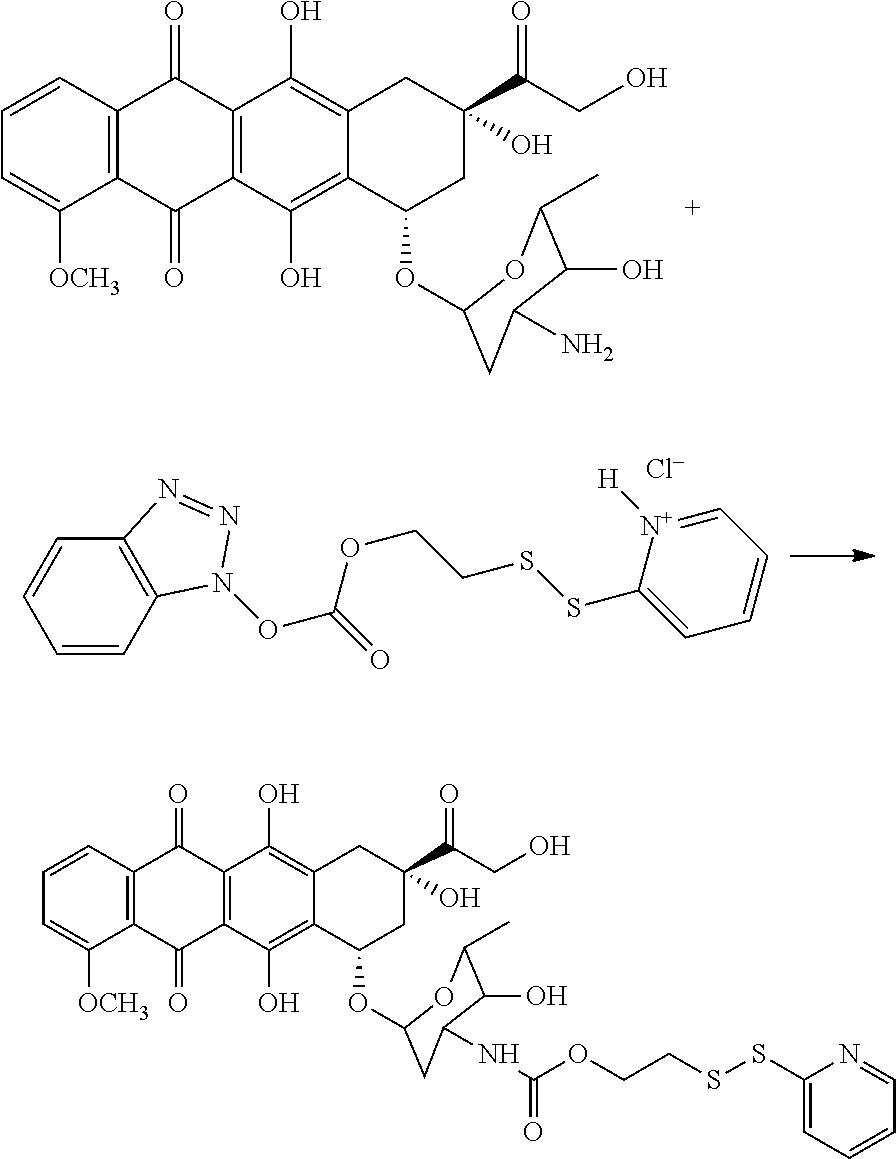 Figure US09662402-20170530-C00096