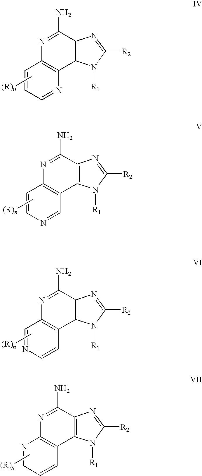 Figure US07799800-20100921-C00009