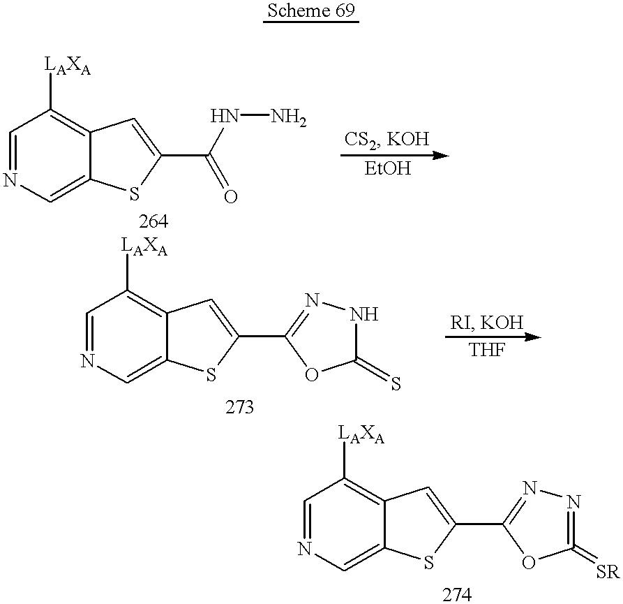 Figure US06232320-20010515-C00074