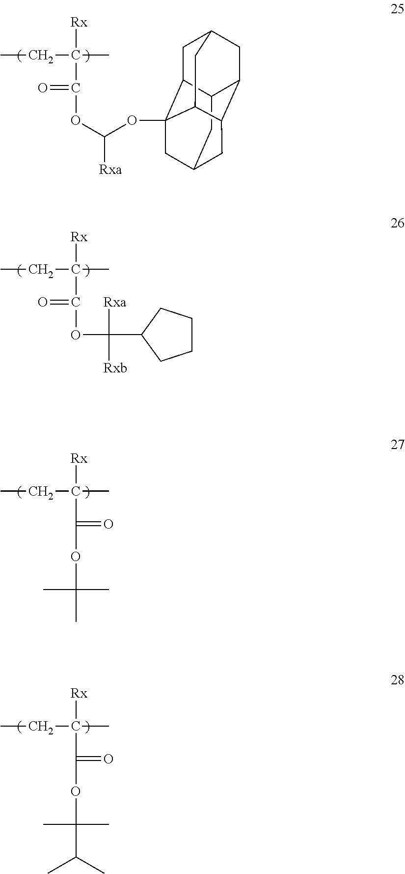 Figure US08476001-20130702-C00018