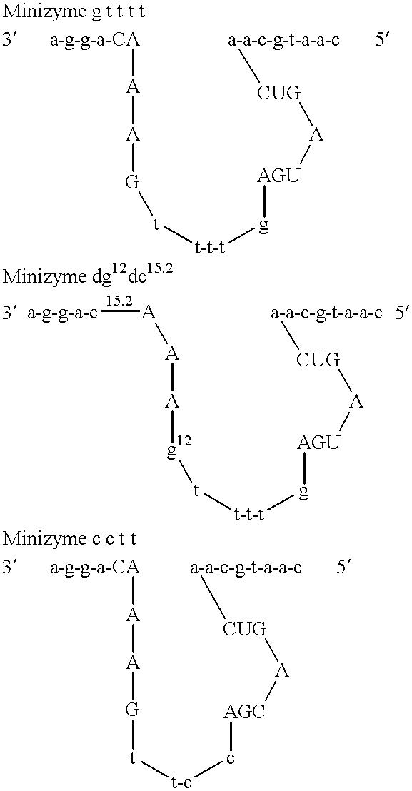 Figure US06277634-20010821-C00004
