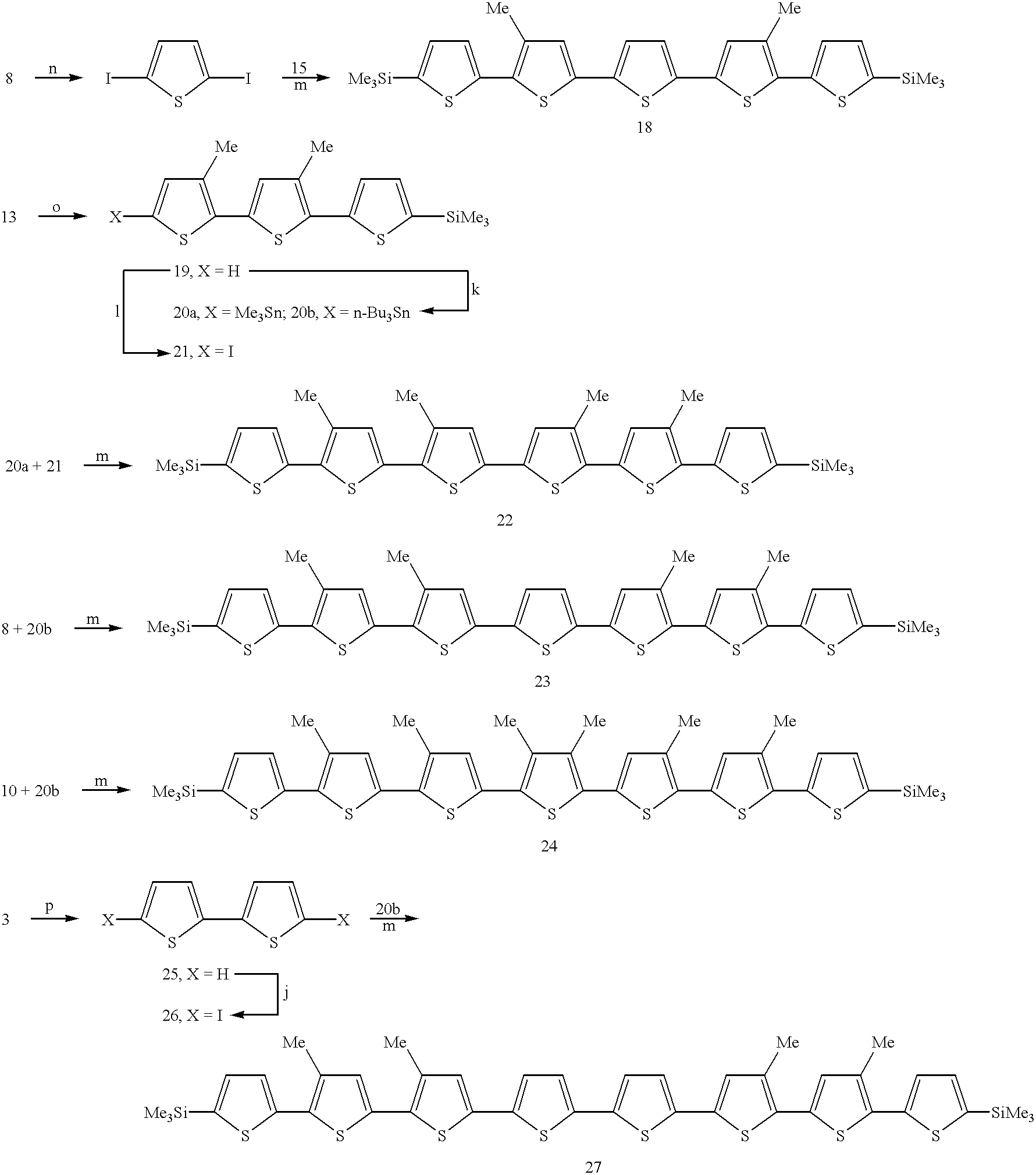 Figure US06320200-20011120-C00008