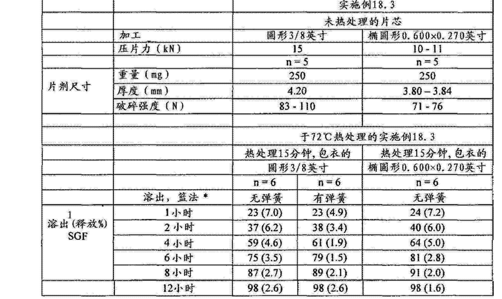 Figure CN102657630BD01232