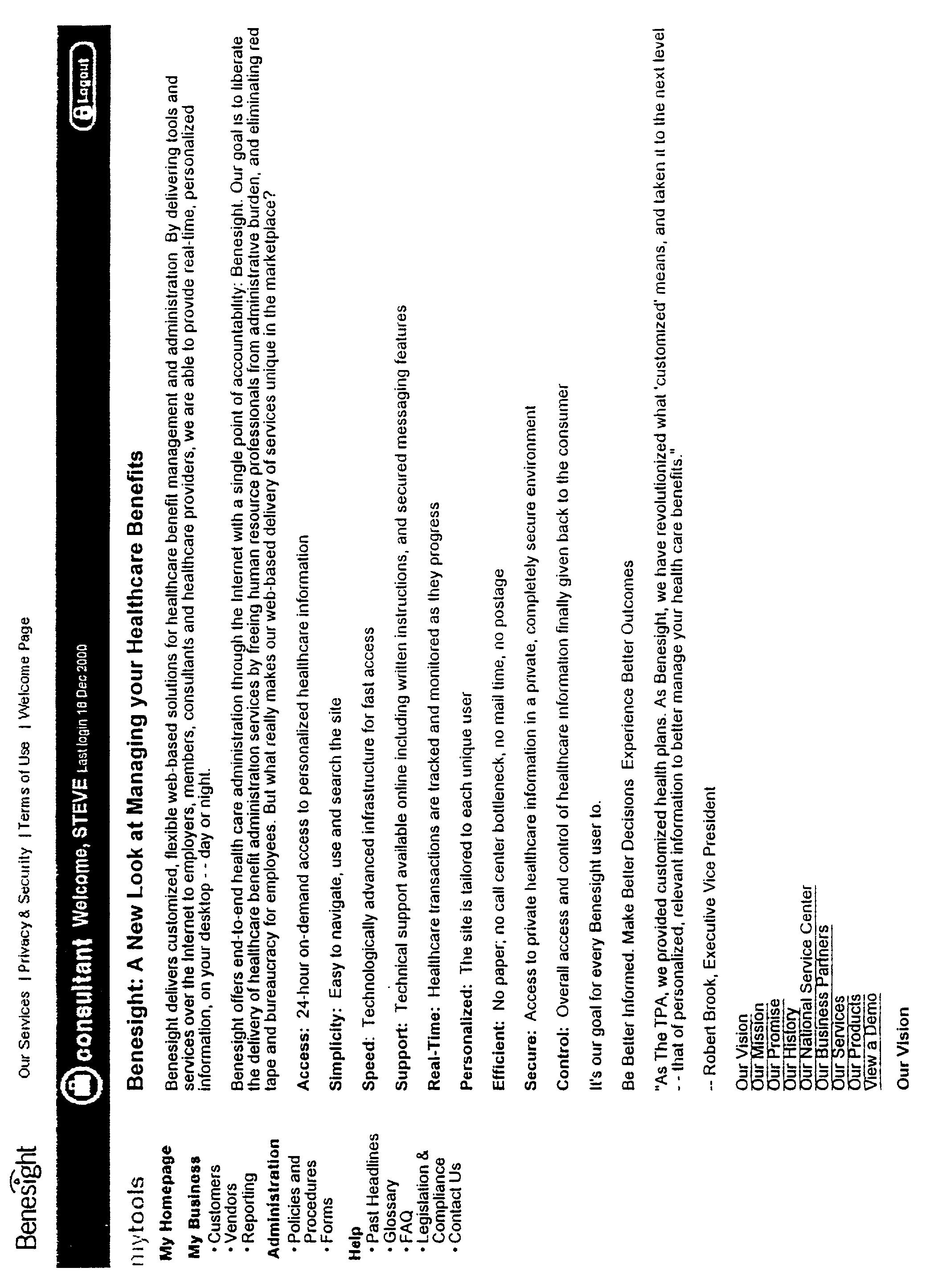 Figure US20020149616A1-20021017-P00205