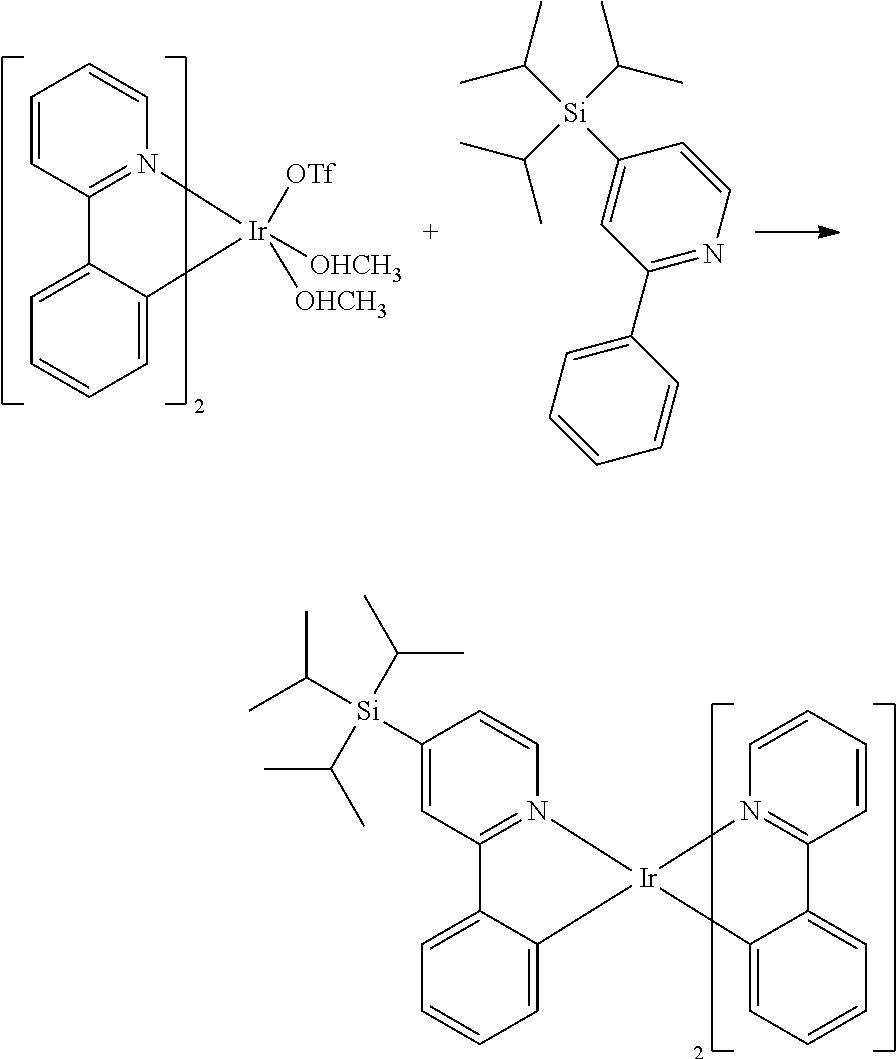 Figure US09725476-20170808-C00224