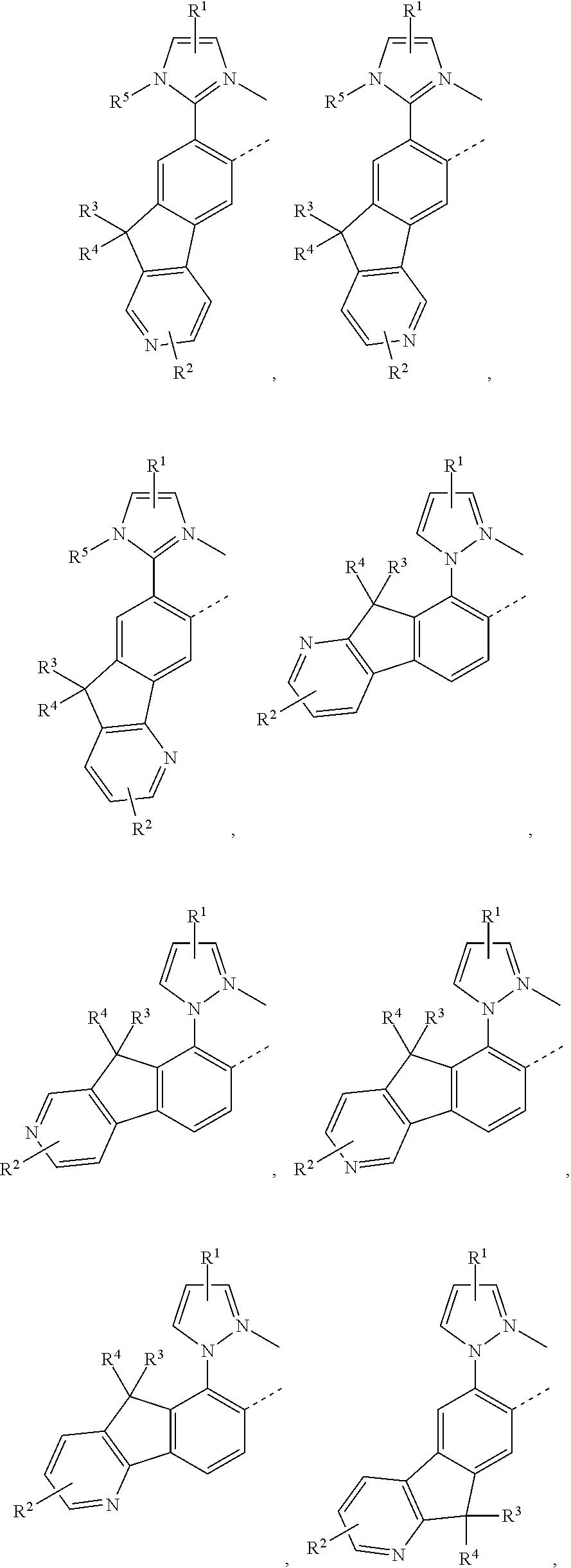 Figure US10003034-20180619-C00429