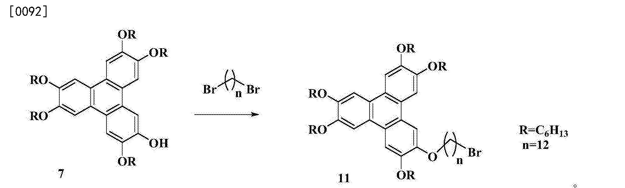 Figure CN105541616AD00132