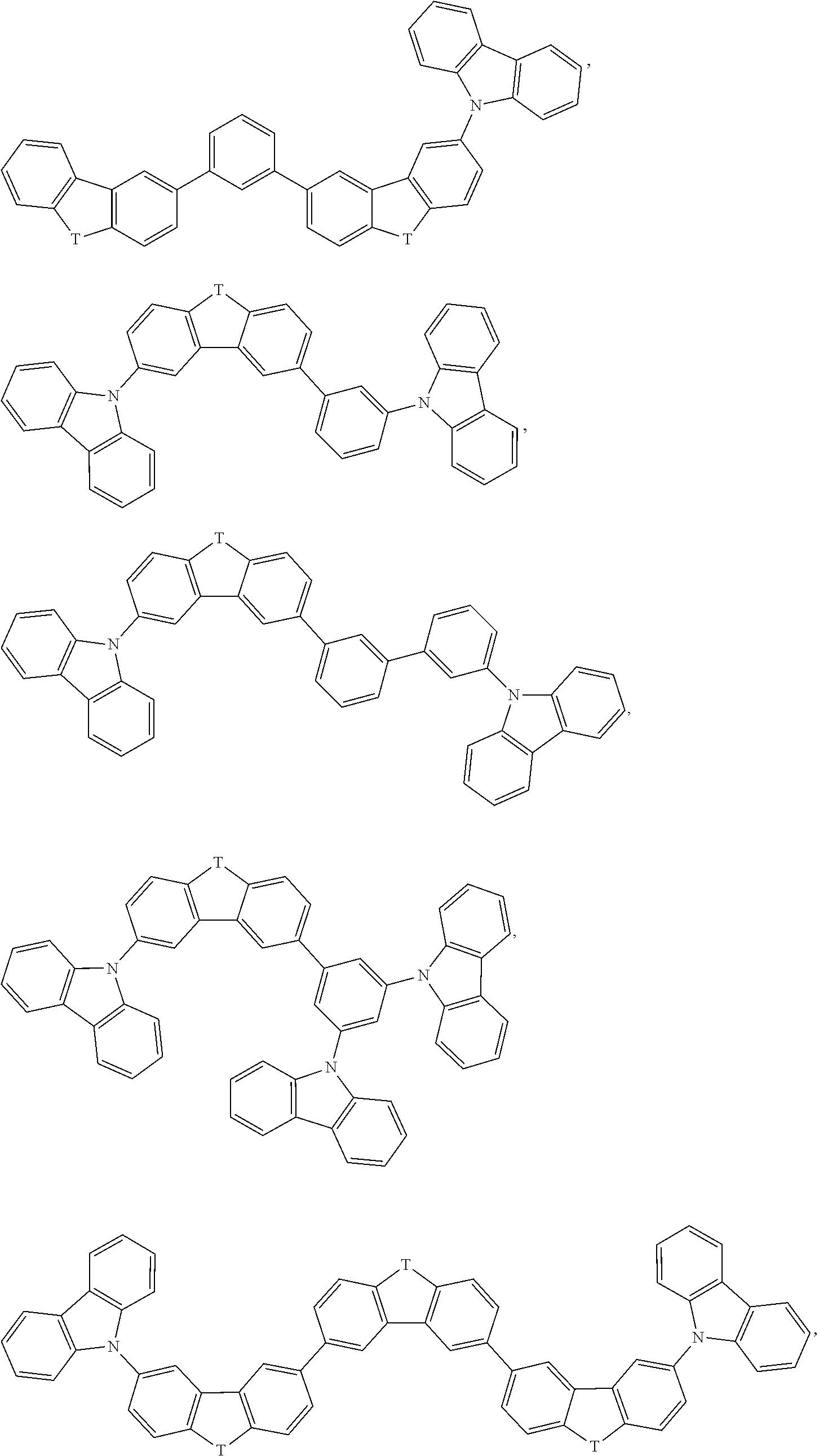 Figure US09079872-20150714-C00072