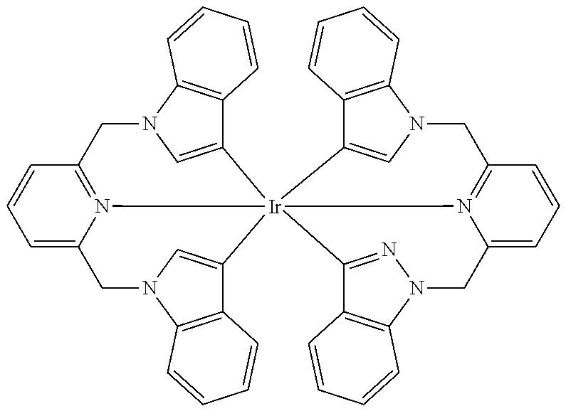 Figure US10043987-20180807-C00294