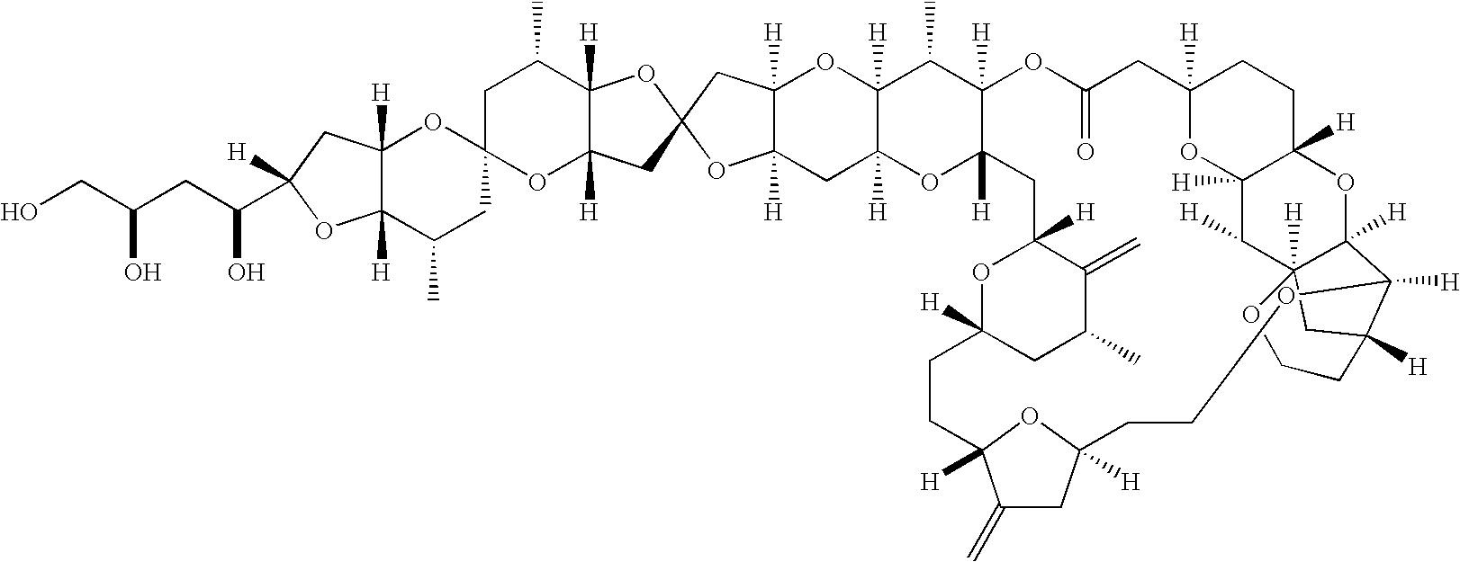 Figure US07795210-20100914-C00028