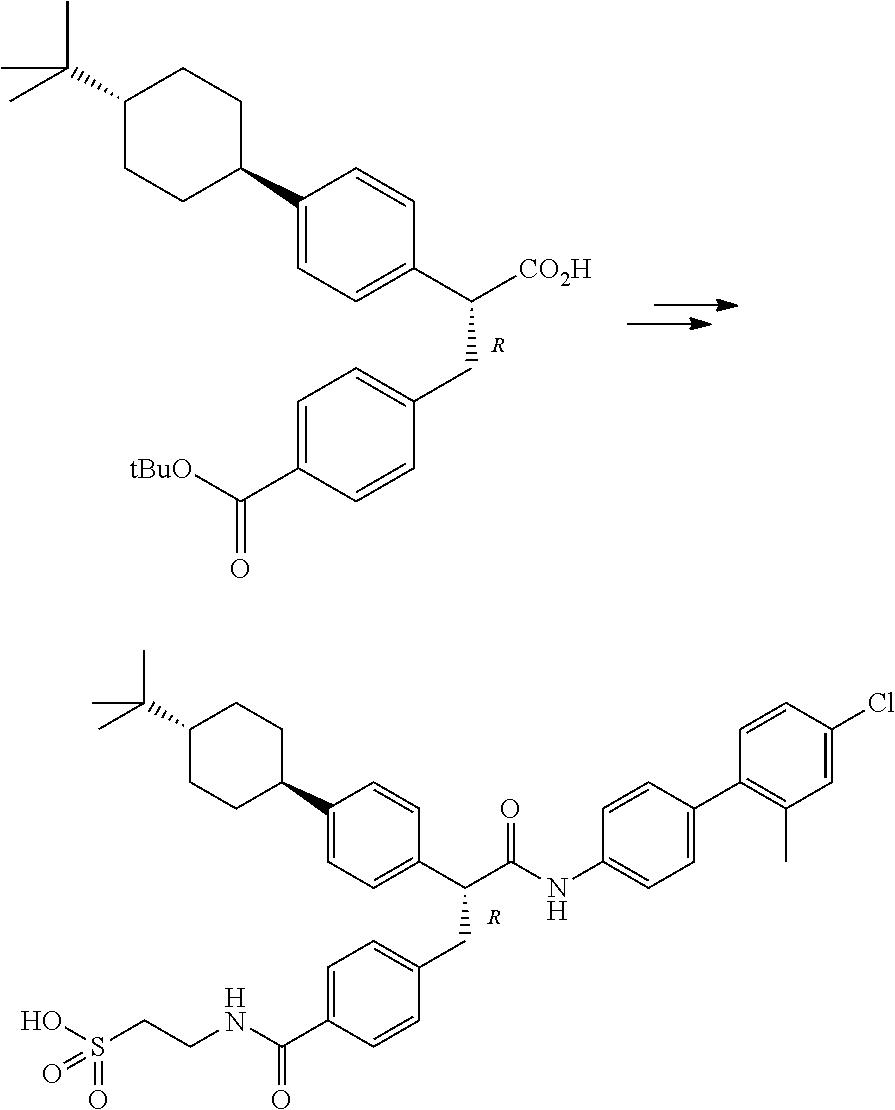 Figure US10076504-20180918-C00217