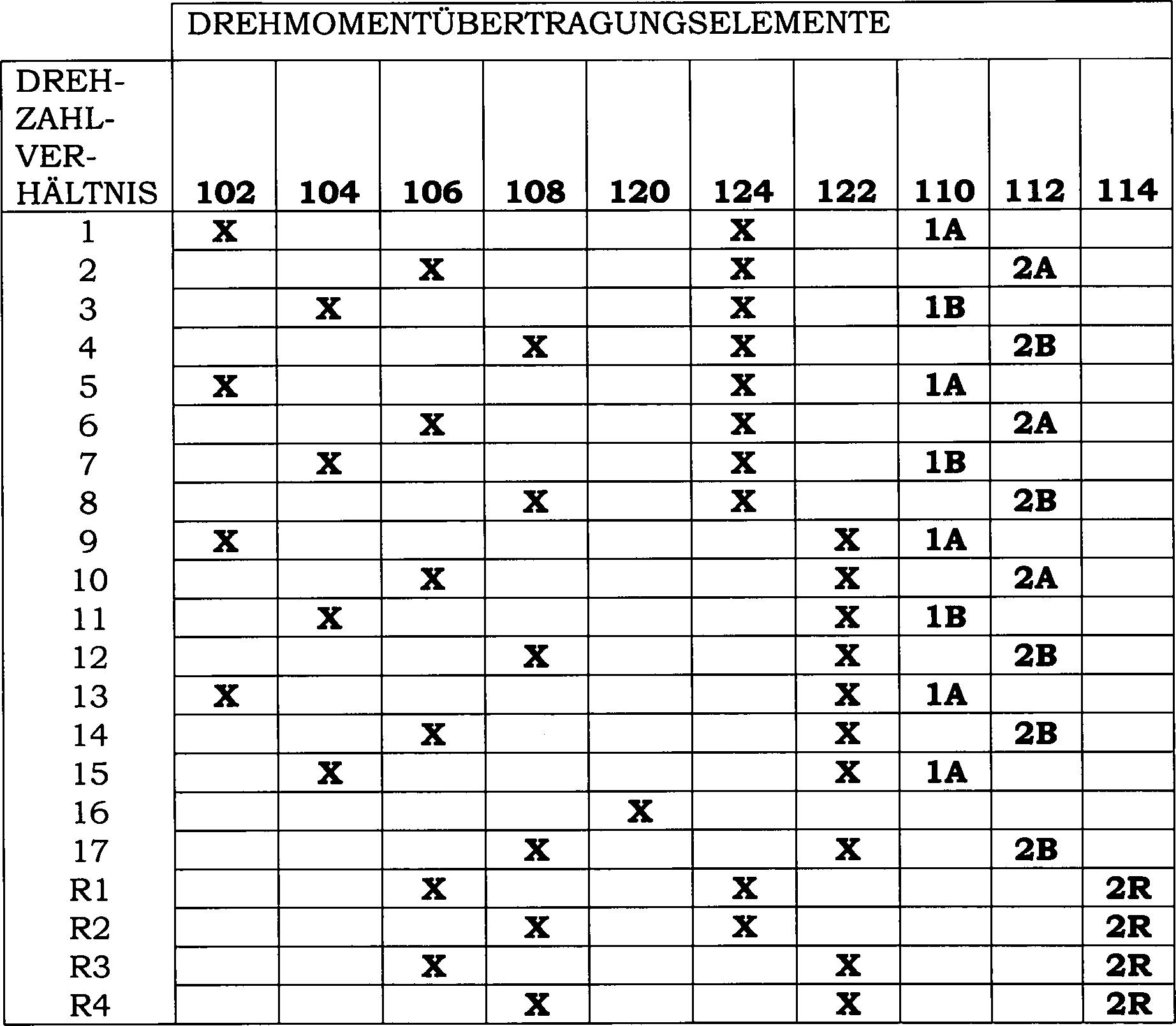 Figure DE102009007517B4_0002