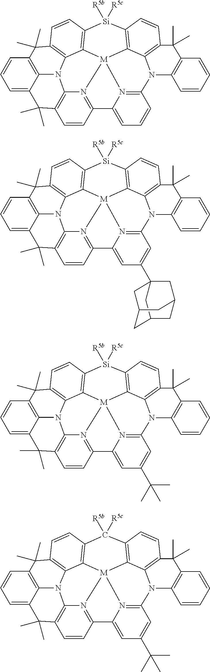 Figure US10158091-20181218-C00188