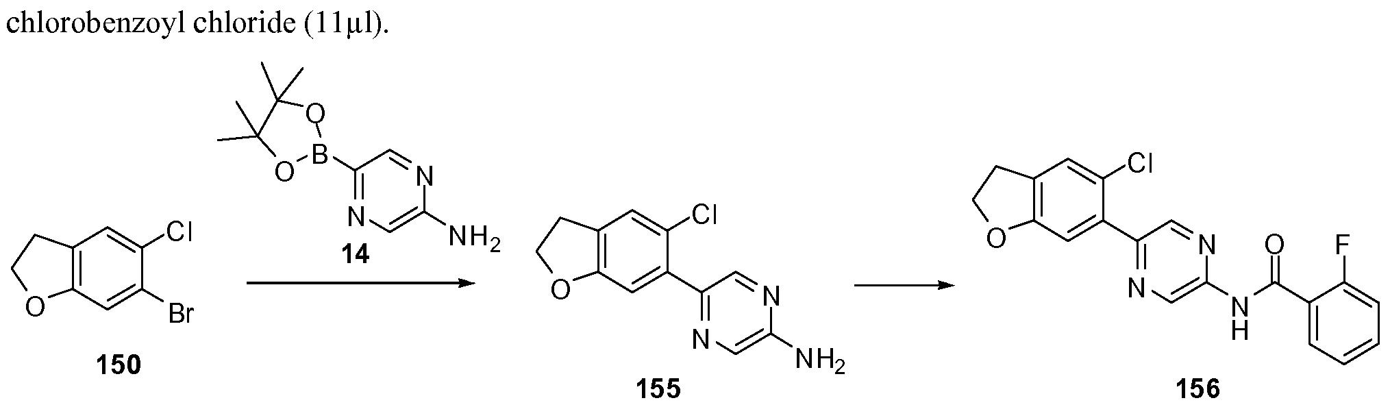 Figure imgf000263_0001