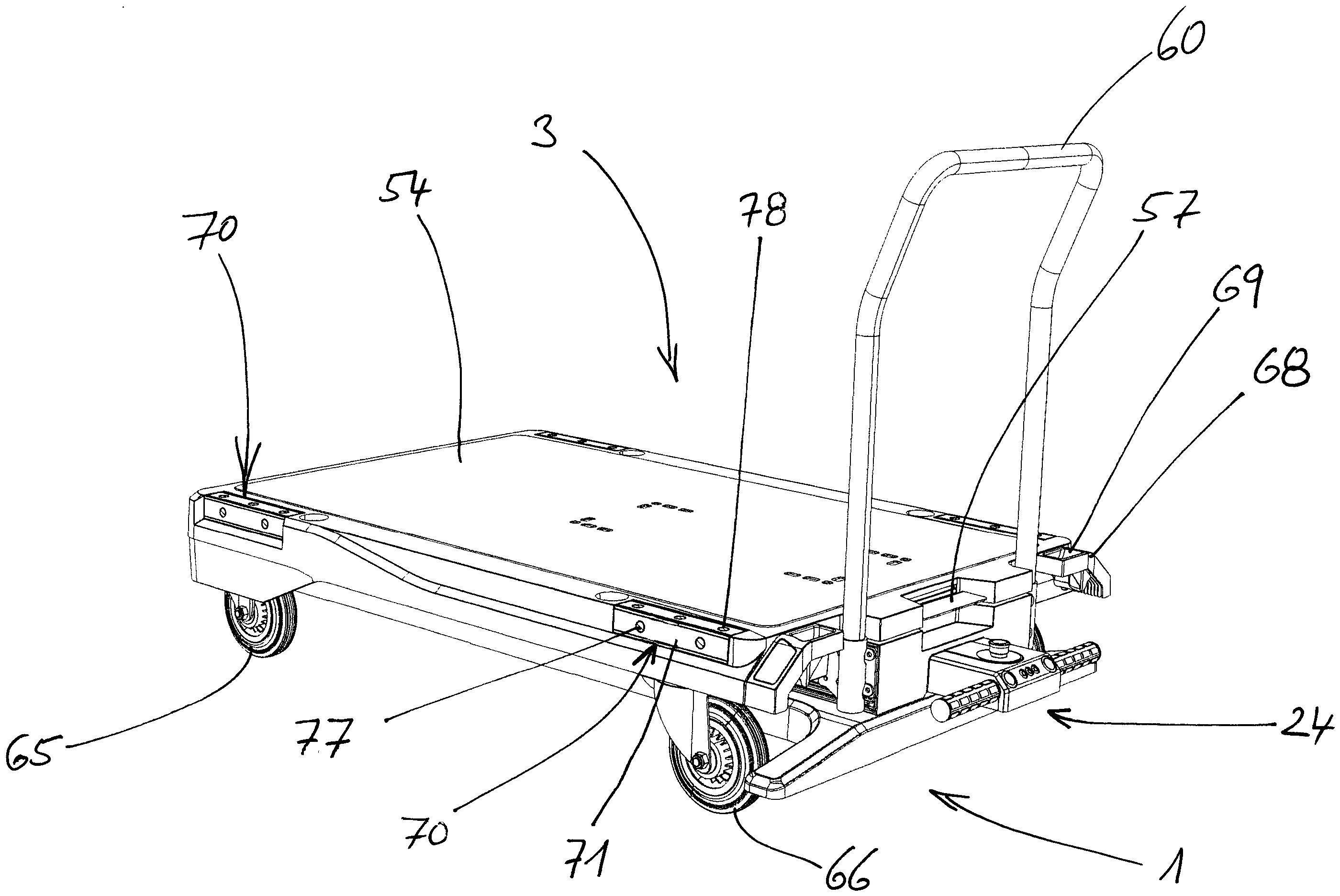 Figure DE102015114411B4_0000