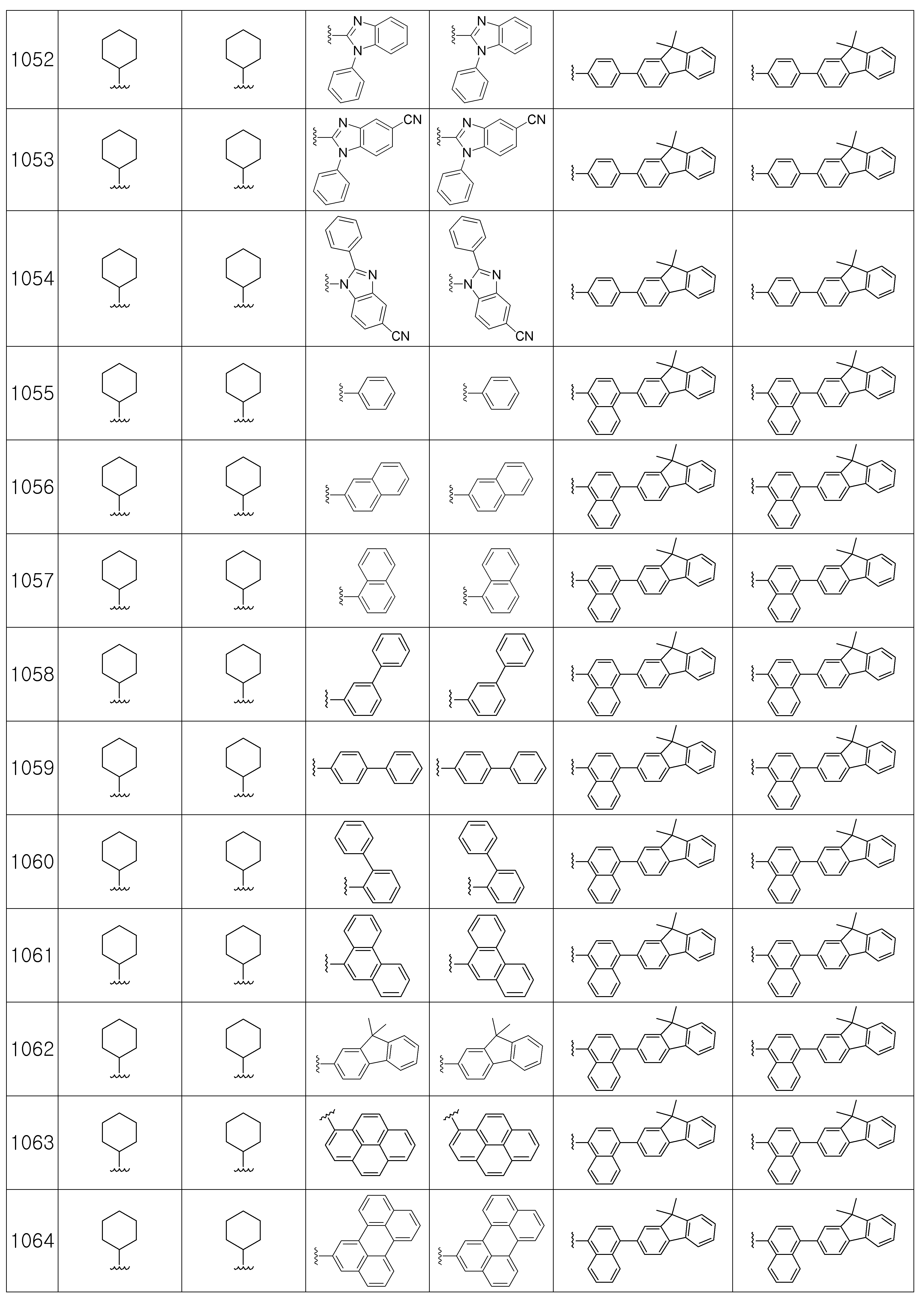 Figure 112007087103673-pat00184