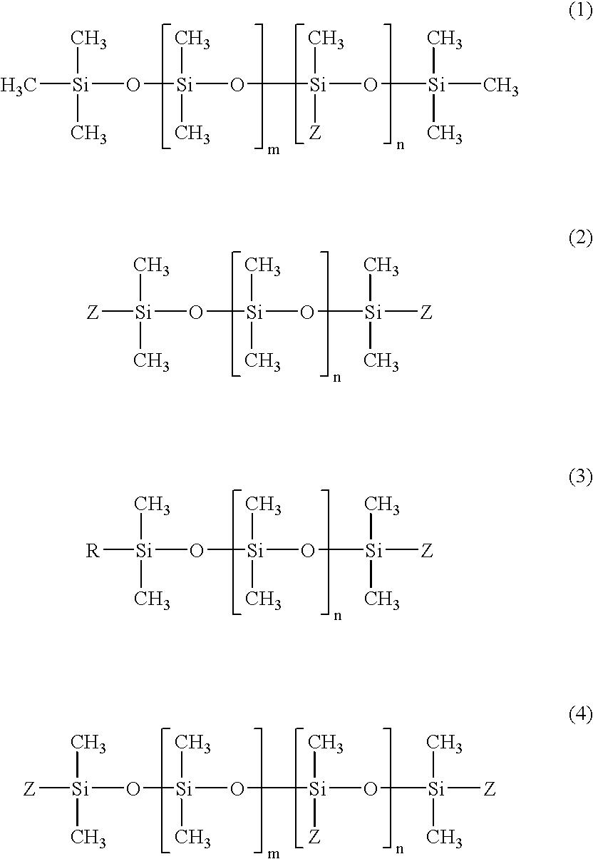 Figure US07452505-20081118-C00001