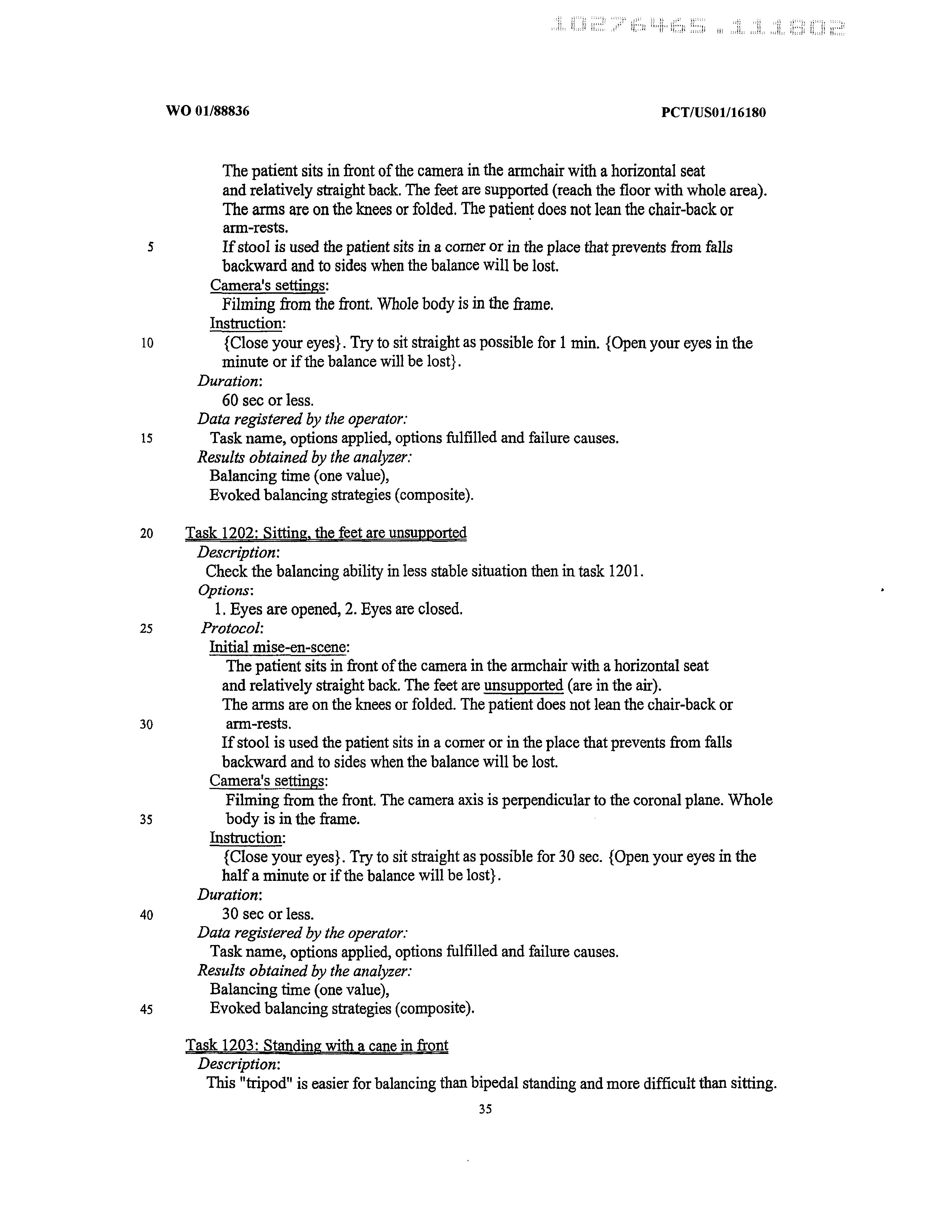 Figure US06816603-20041109-P00011