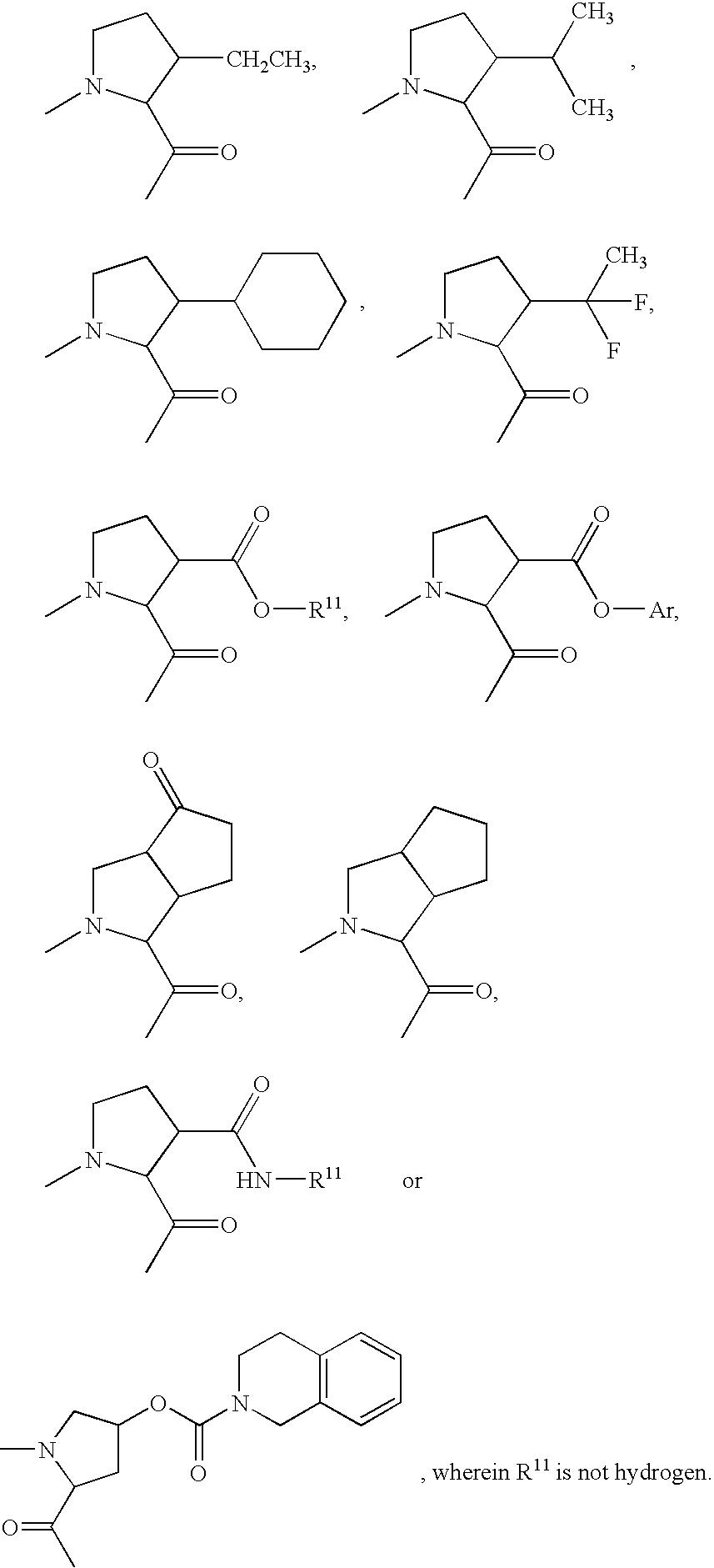 Figure US20030236242A1-20031225-C00027