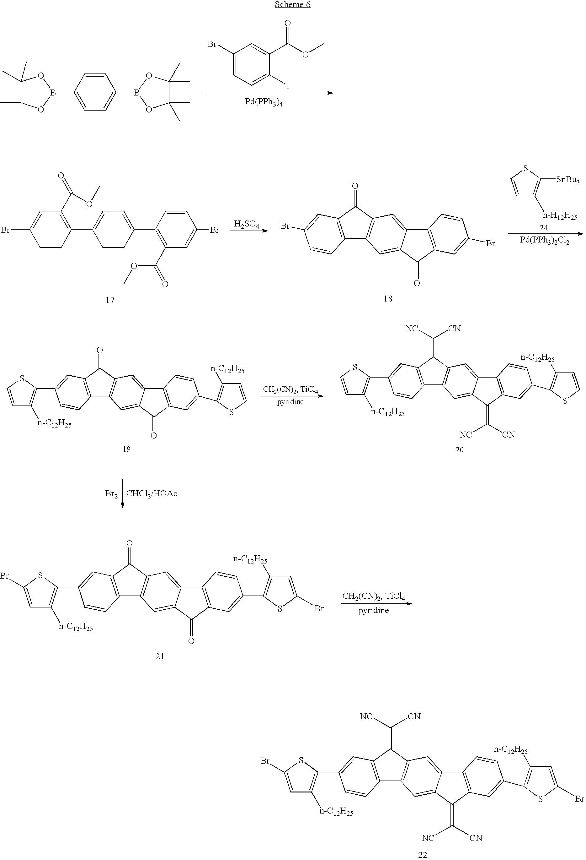 Figure US07928249-20110419-C00048