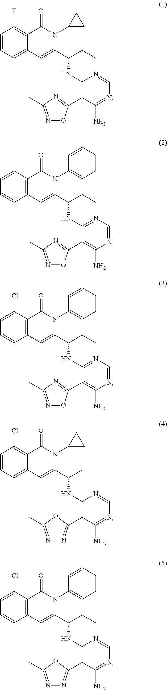 Figure US09657007-20170523-C00094