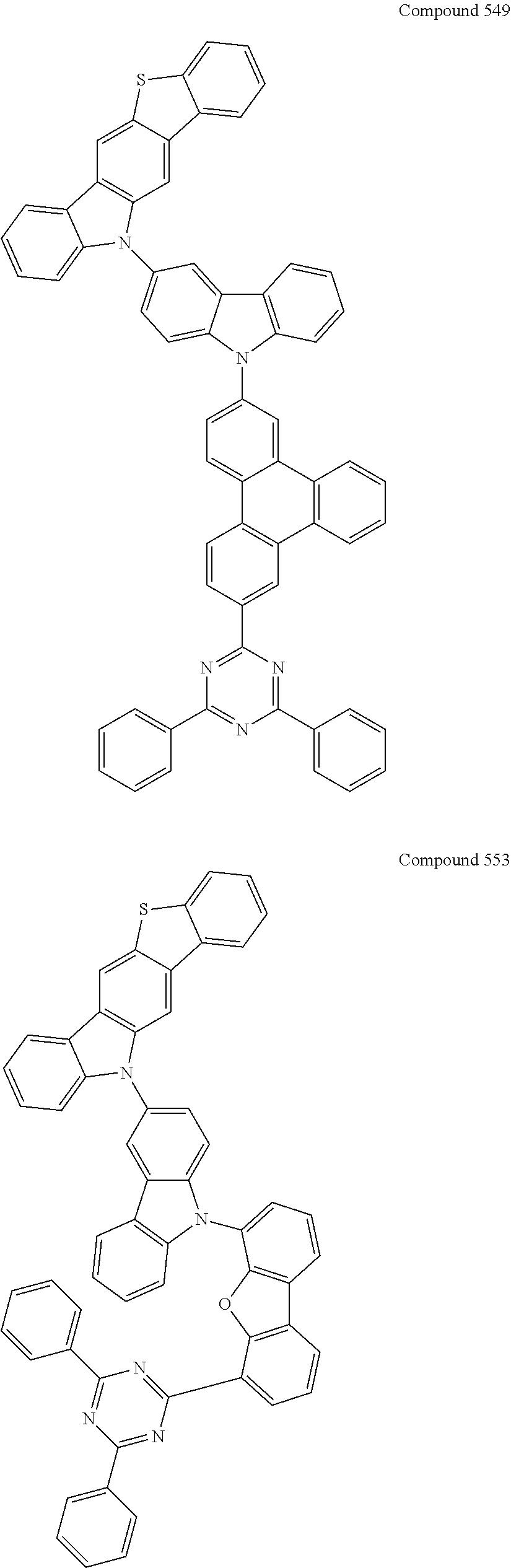 Figure US09209411-20151208-C00237
