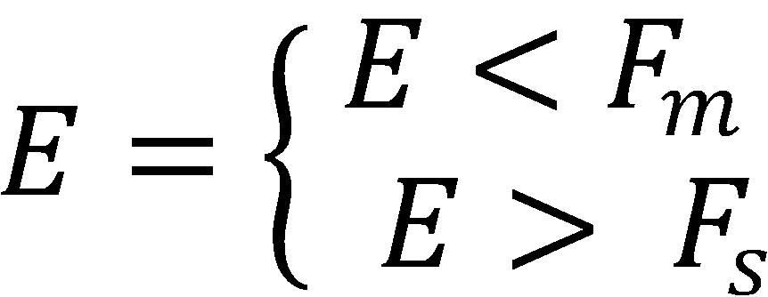 Figure 112013006721554-pat00002