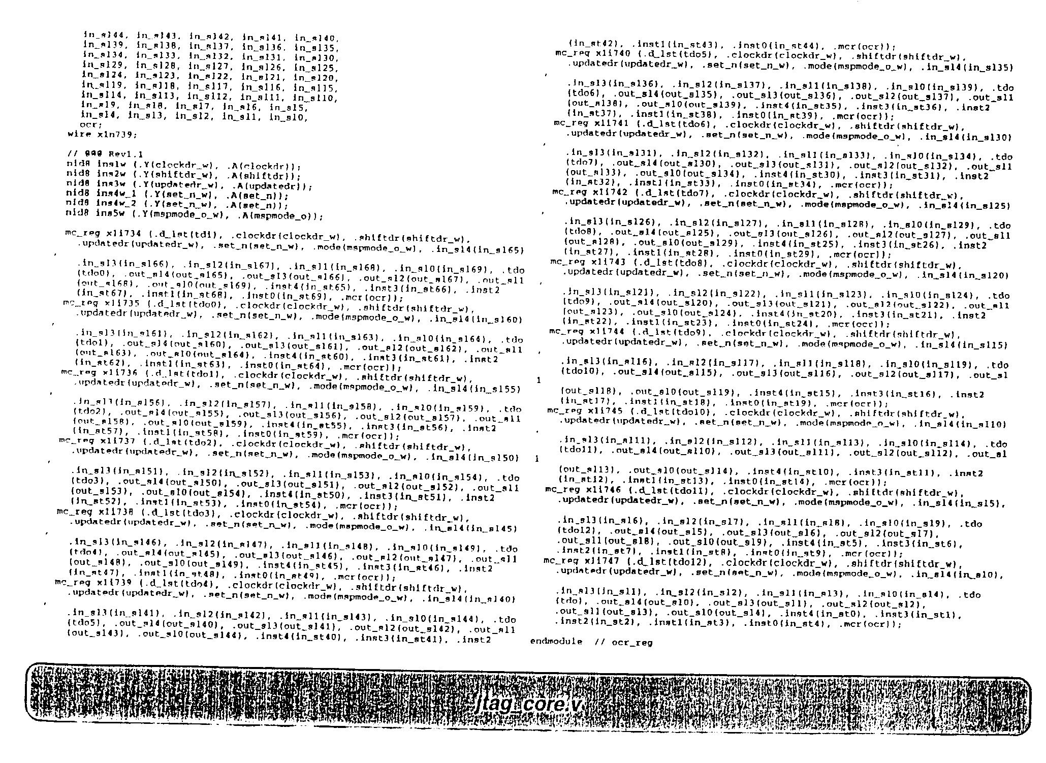 Figure kpo00046