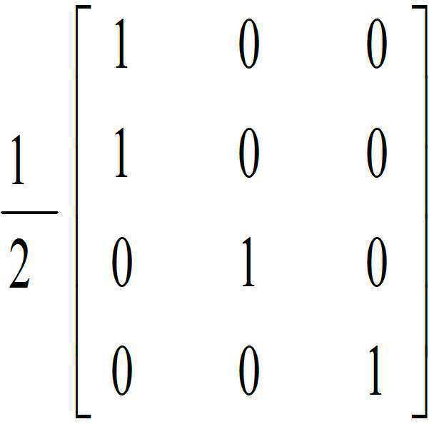 Figure 112011062912455-pat01443