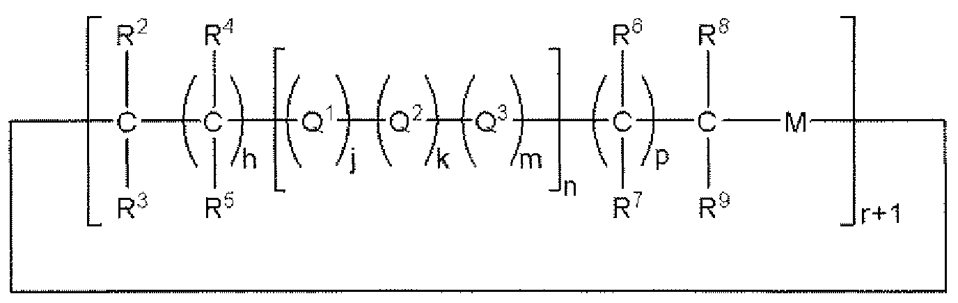 Figure 112011100693500-pct00015