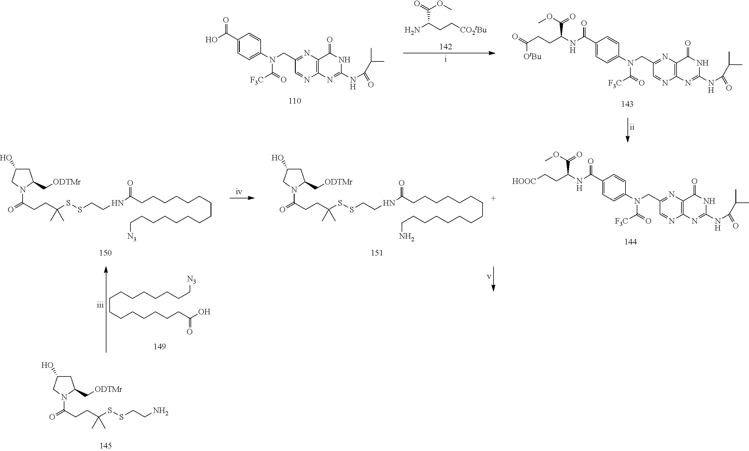 Figure US08507455-20130813-C00055