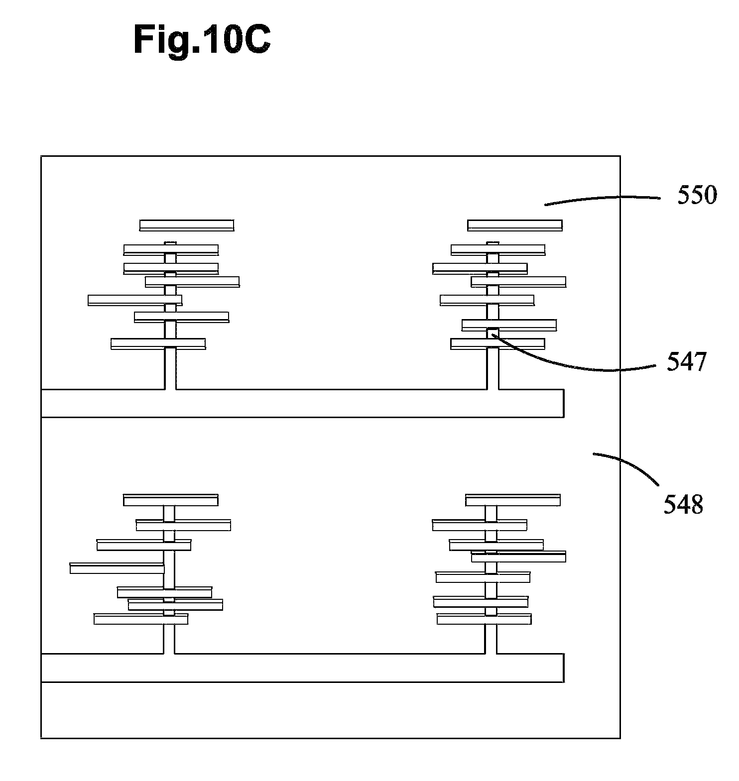 Signal Stat 700 Wiring Diagram