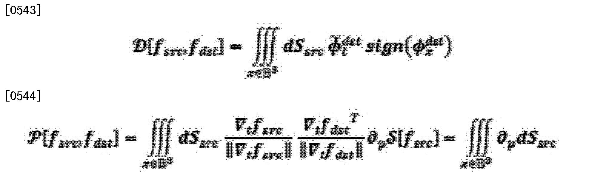 Figure CN104282036AD00381