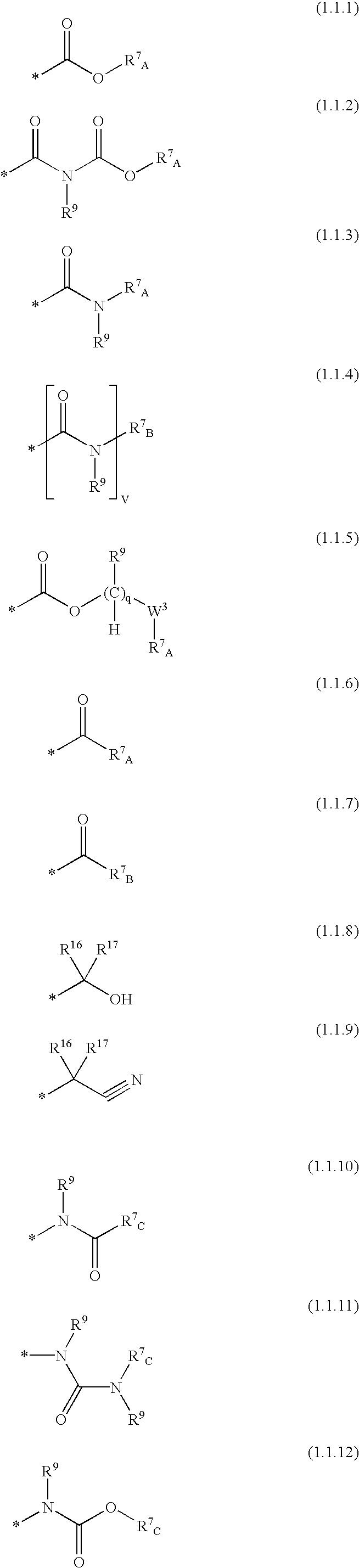 Figure US20020123520A1-20020905-C00177