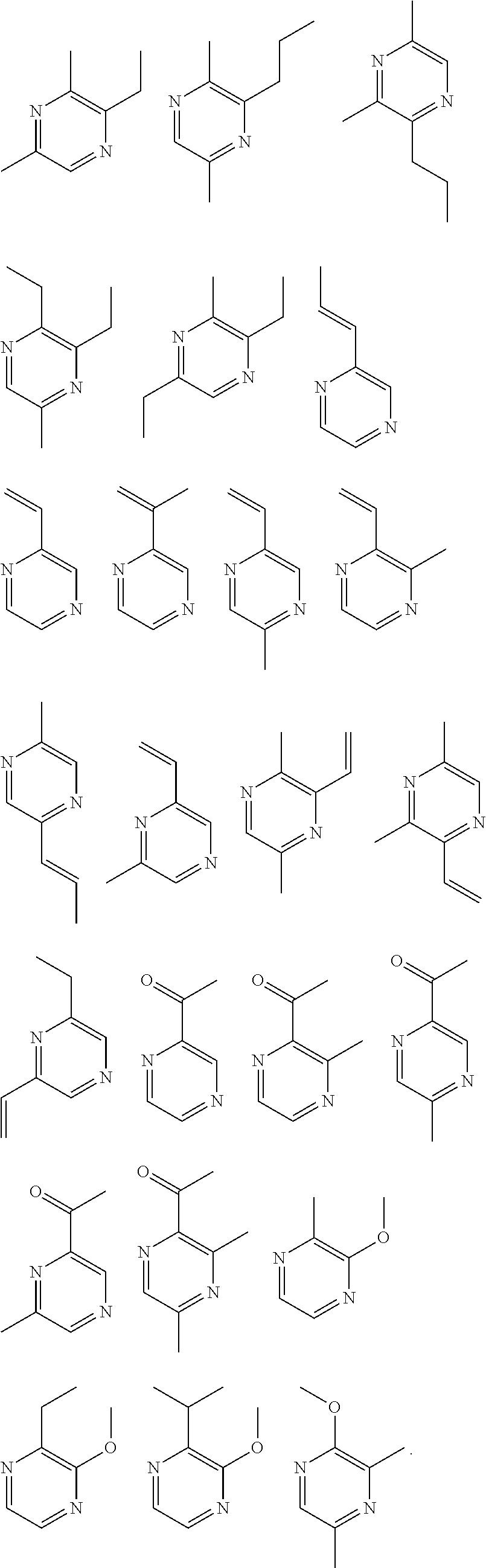 Figure US09962344-20180508-C00129