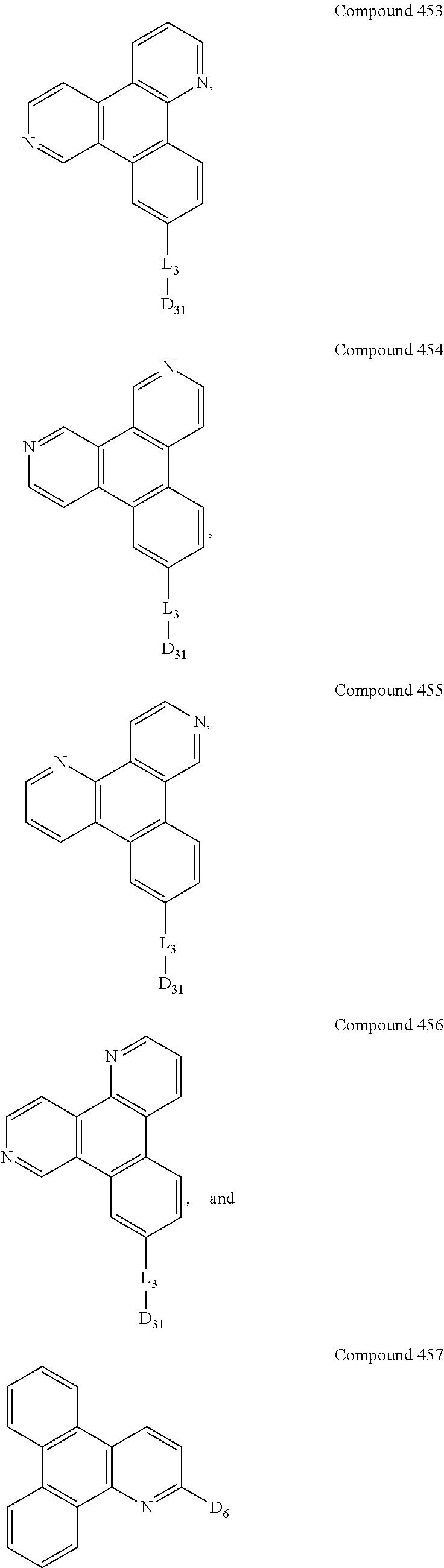 Figure US09537106-20170103-C00246