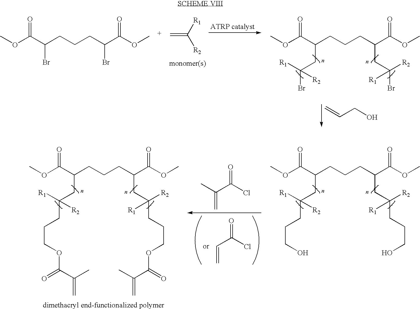 Figure US08083348-20111227-C00008