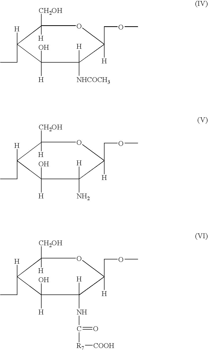 Figure US07976831-20110712-C00003