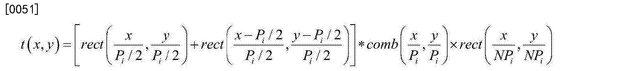 Figure CN104111120BD00061